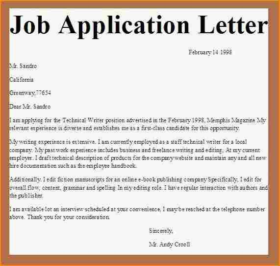 job application cover letter uk format ss best resume great ...