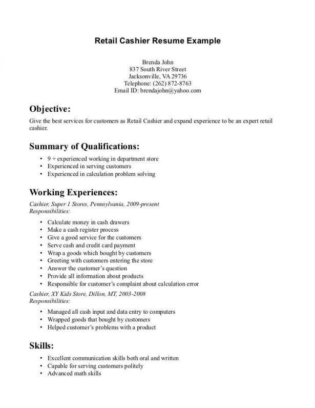 Resume : Create A Cv For Free Doctors Resume Sample Accountant ...