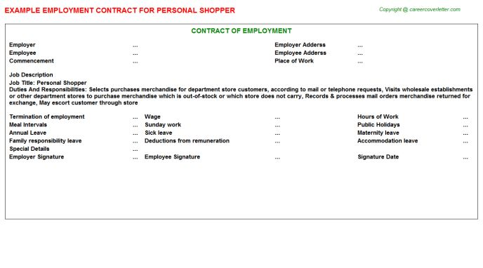 personal shopper review cannes film. general resume personal ...