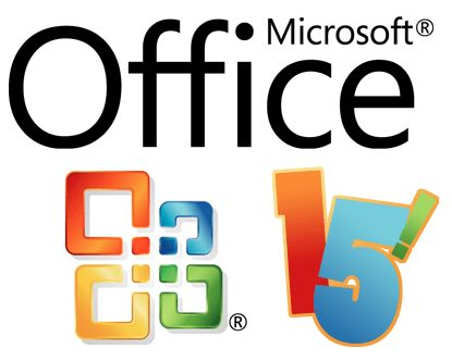 New Features of Microsoft Office 2013 (Office 15)