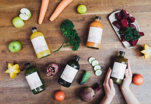 Dietary Aide Job Description Sample Template | ZipRecruiter