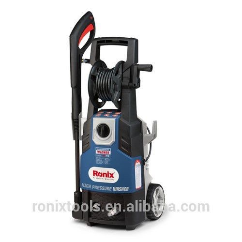 Induction Motor Car Washer, Induction Motor Car Washer Suppliers ...