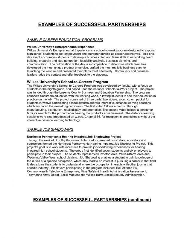 Mis Executive Resume Sample. top 8 mis executive resume samples ...