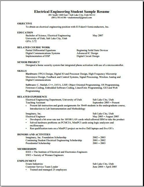 Download Write My Resume | haadyaooverbayresort.com