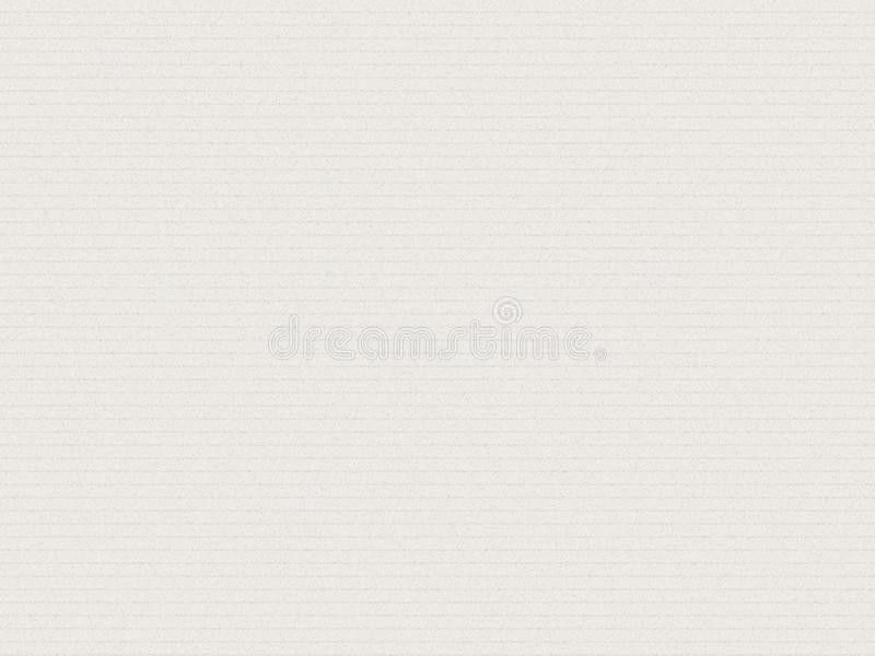 Lined Blank Paper Texture. Regular Pattern Royalty Free Stock ...