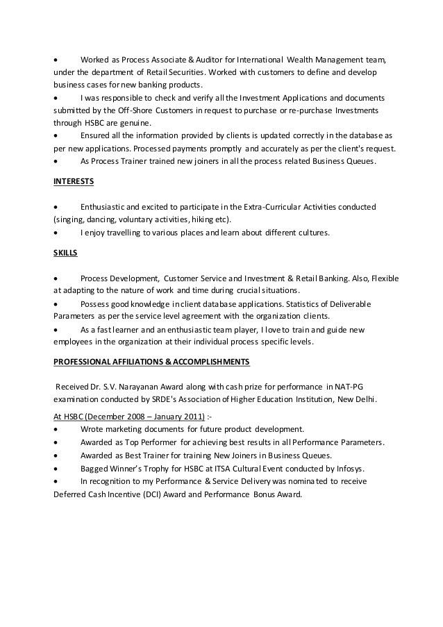 Sindhu metta Cover Letter & Resume