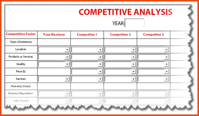 Competitive Analysis Template.competitive%20analysis.png ...