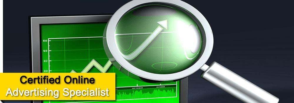 Online Advertising - MarketBullseye.com | Web Development ...