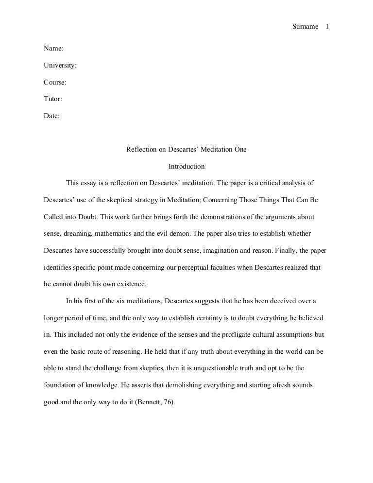 reflective essay format essay year end reflection essay layout essay year end reflection essay layout image 4 samples of