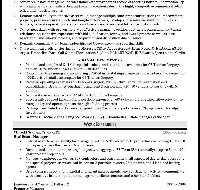 Bold Inspiration View Resumes 8 Resume Writing Services - Resume ...