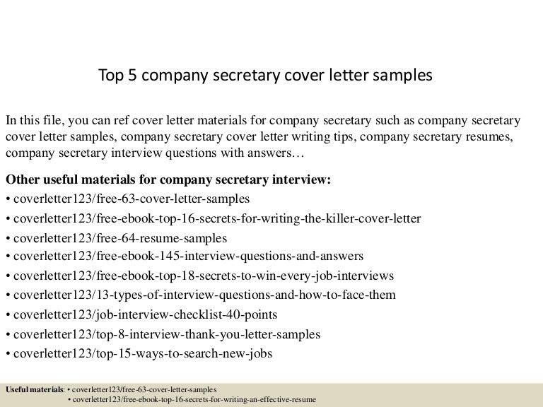 top5companysecretarycoverlettersamples-150621080615-lva1-app6892-thumbnail-4.jpg?cb=1434874031