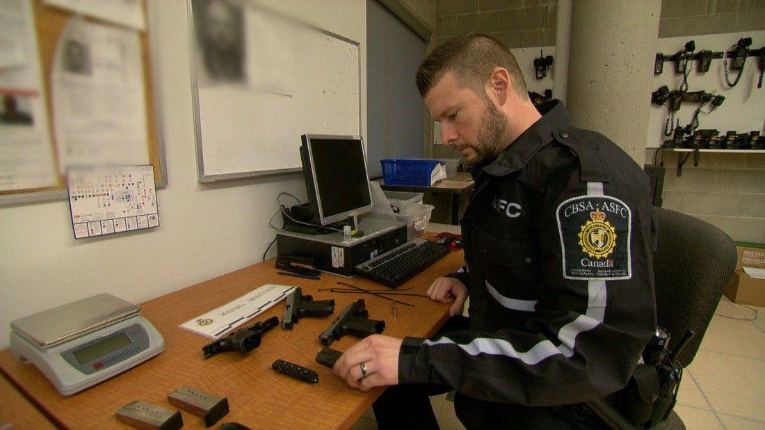 Craigslist Security Guard Jobs Canada - Security Guard Jobs ...