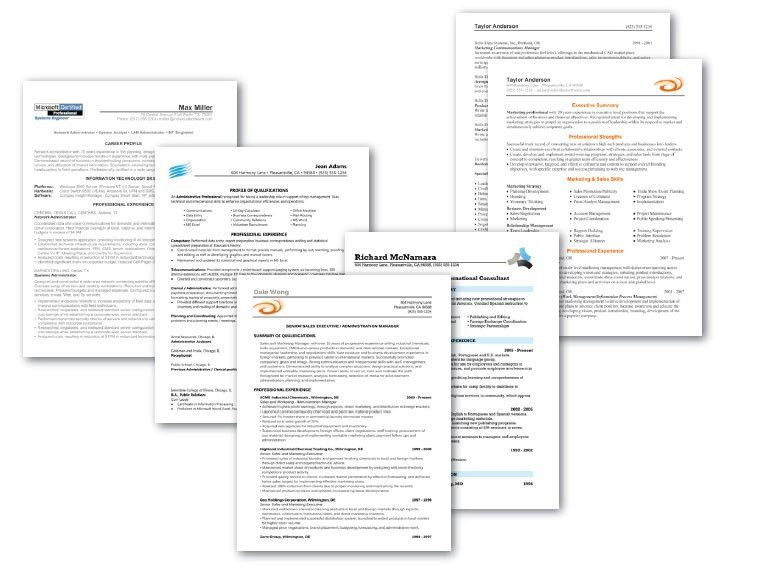 Extremely Creative Professional Resume Maker 12 Amazoncom ...