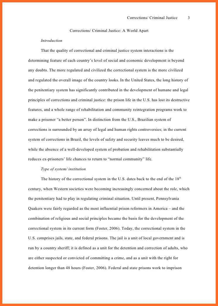apa format for essay paper apa format research paper research ...