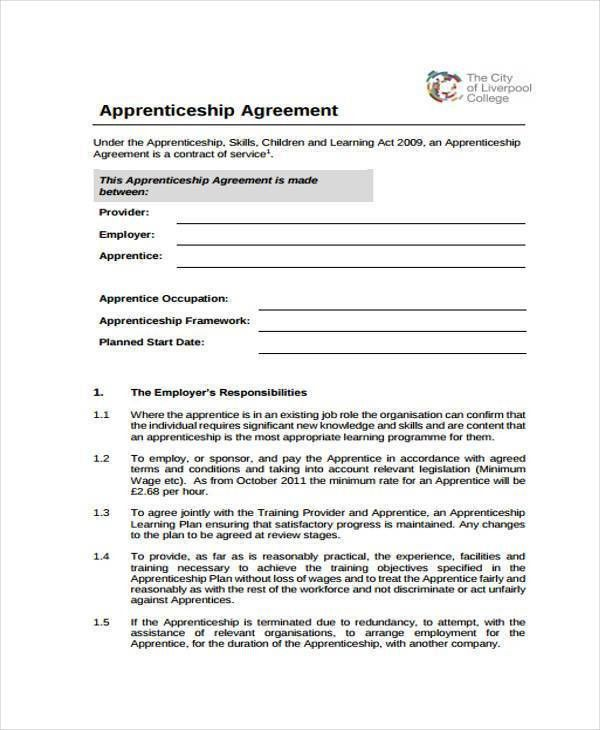 Standard Lease Agreement Template. Realtor Version | Pdf | Word ...
