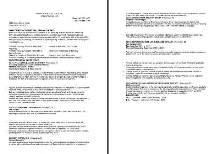 American Career College Optimal Resume - Best Resume Collection