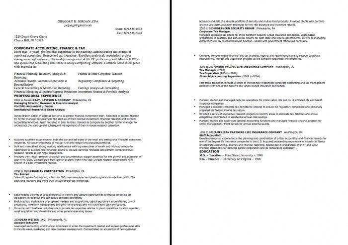 optimal resume everest everest optimal resume the best resume q