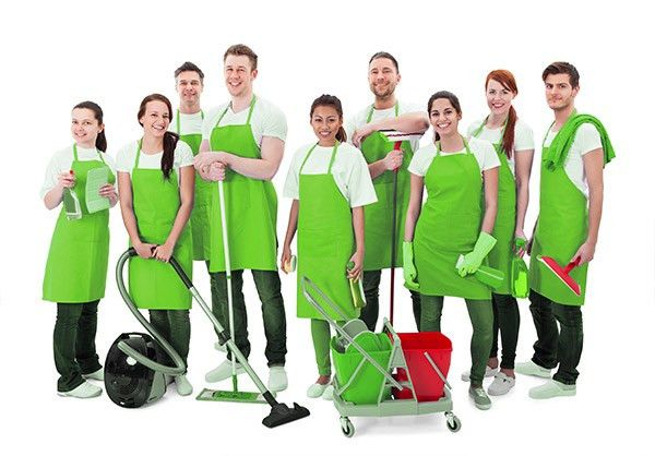 Best House Cleaning Services In San Francisco, and northern San ...