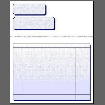 Download Blank Invoice Template Uk Free | rabitah.net