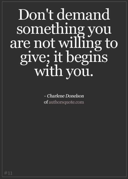 Best 20+ Example quotes ideas on Pinterest | Positive stories ...