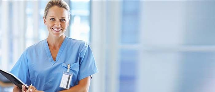 Medical Assistant with Clinical Externship | MyCAA Funding ...