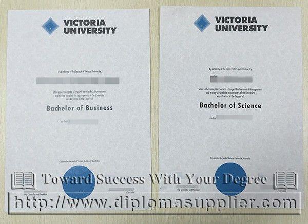 Victoria University | Melbourne Australia degree, buy Victoria ...