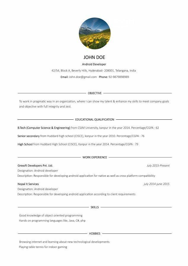 tibco sample resumes resume cv cover letter. tibco sample resumes ...