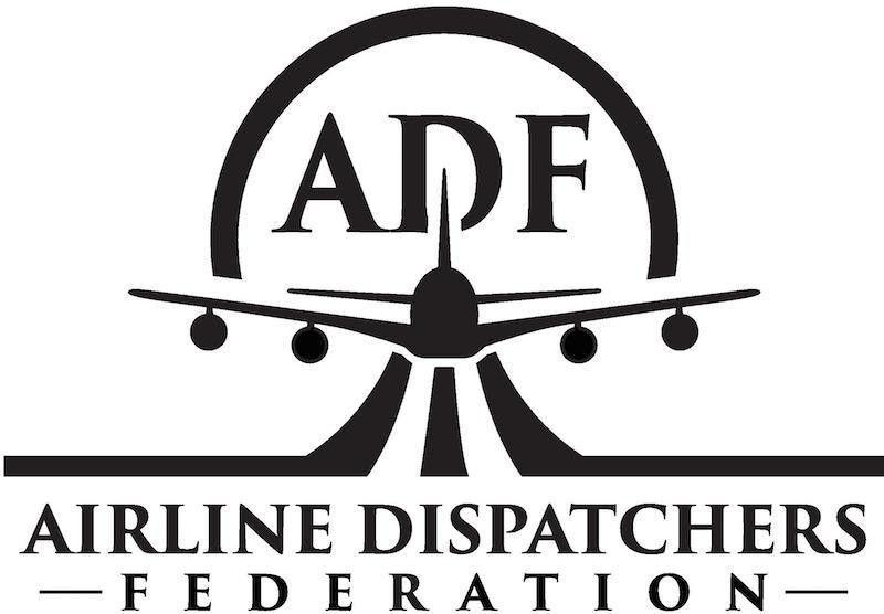 Job Description | Airline Dispatchers Federation