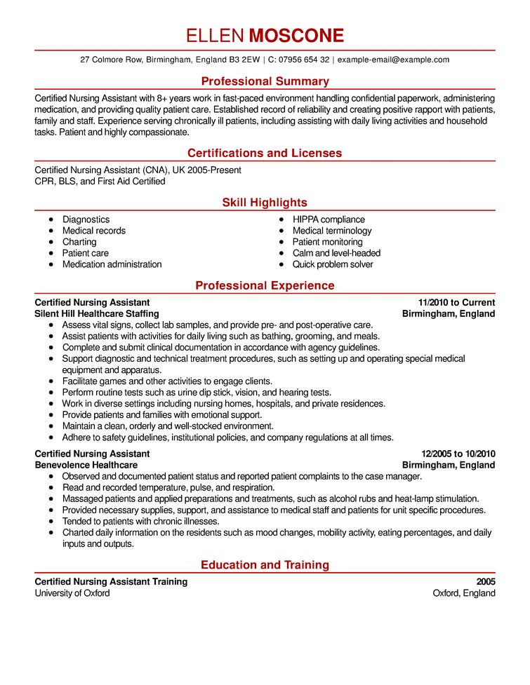Strikingly Design Ideas Work Resume 9 Social Work Resume Sample ...