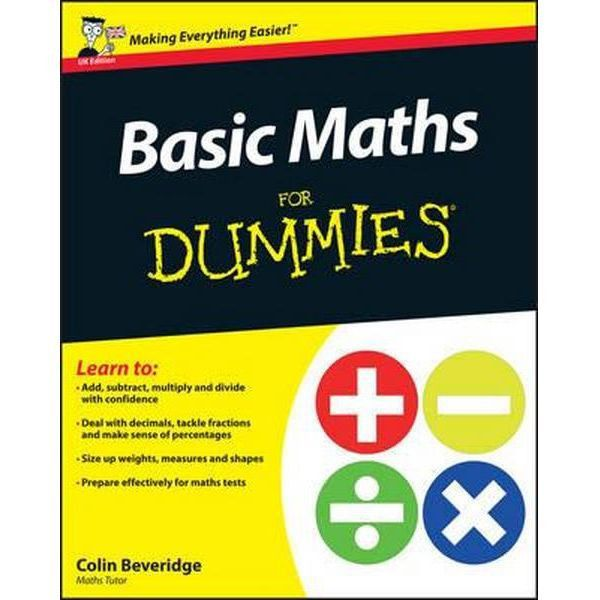 Booktopia - For Dummies Books Books, For Dummies Books Online ...