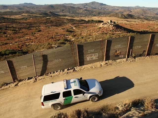 10News.com -Team 10 Investigates - On the Border