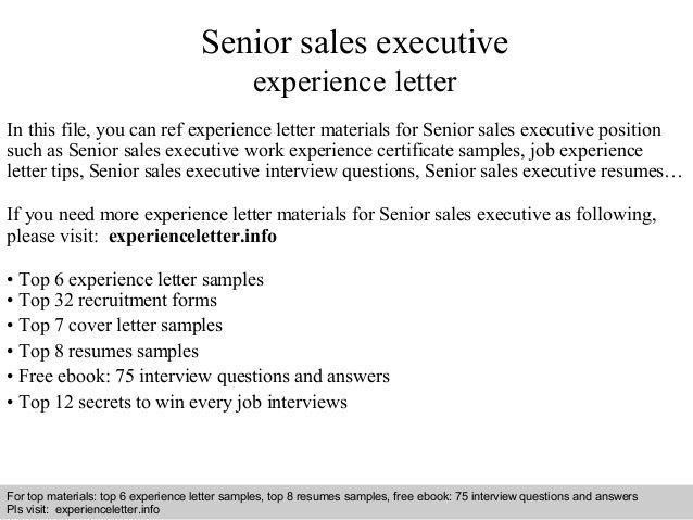 senior-sales-executive-experience-letter-1-638.jpg?cb=1409051359