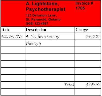 BAC3A Lesson Plan, Copyright © 1997 Art Lightstone