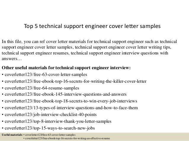 top-5-technical-support-engineer-cover-letter-samples -1-638.jpg?cb=1434770810