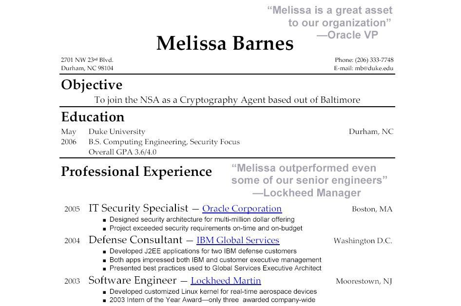 general purpose teen resume. resume ideas about high school ...