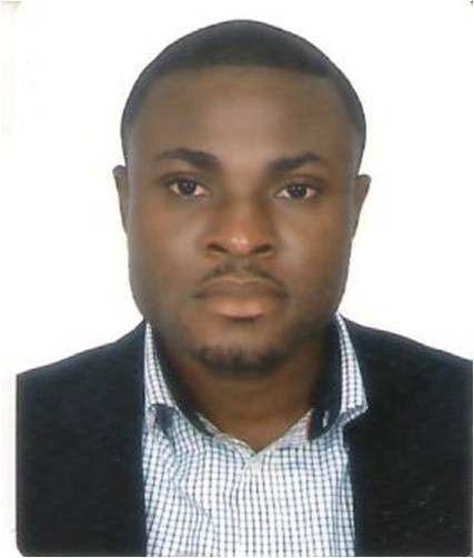 Ghana Passport / Visa Photo Requirements and Size