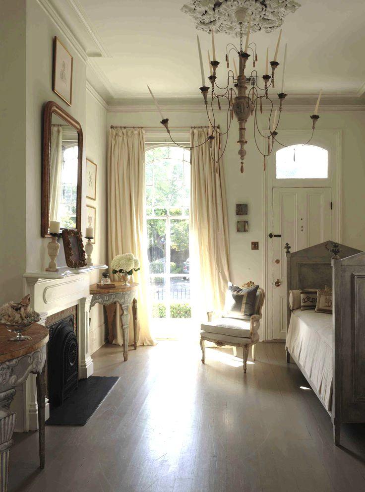 1000 images about brownstone shotgun row town houses on pinterest shotgun house new. Black Bedroom Furniture Sets. Home Design Ideas