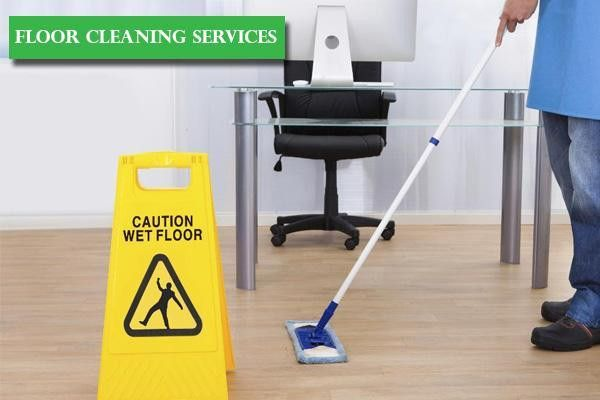 Floor Cleaning Services | Floor Cleaning Bangalore | Home Floor ...