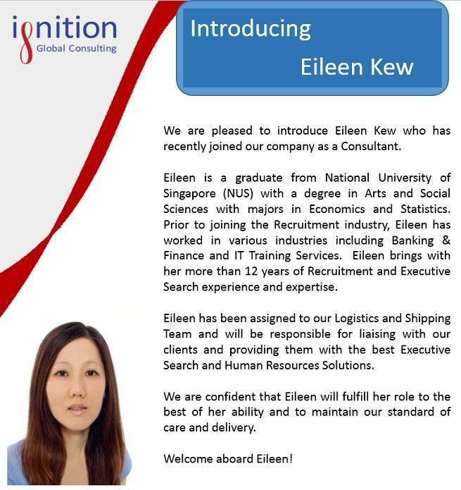 printable staff introduction letter with letter of introduction. 7 ...