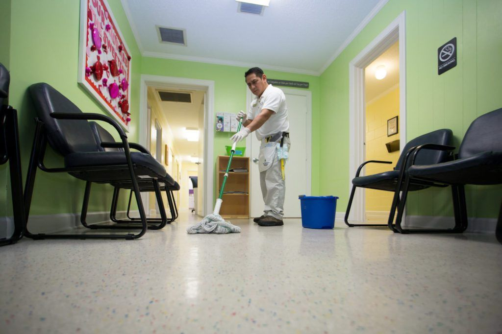 National Dusters Cleaning Blog. - Experience a healthier, cleaner ...