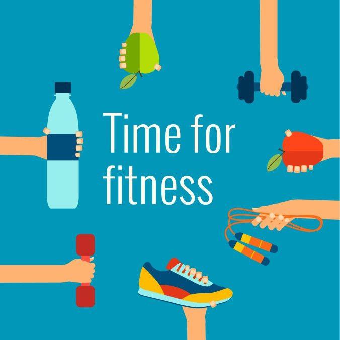 regional health fitness specialist job at corporate. sales travel ...