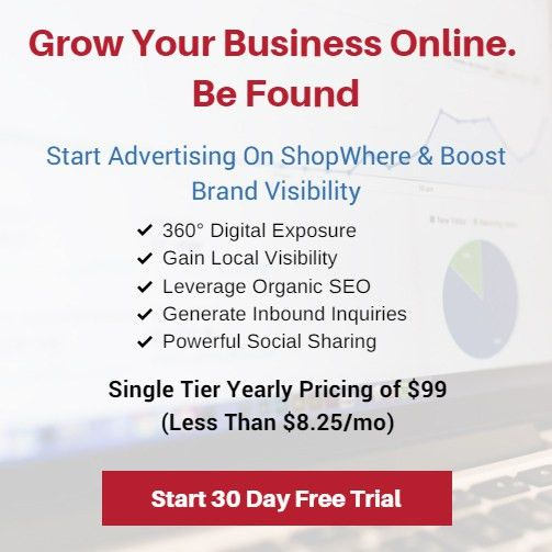 Ultimate Online Business Advertising Blog |ShopWhere