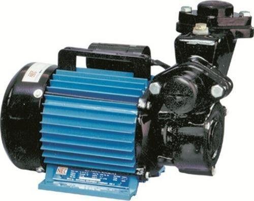 Mono Block Water Pump Repair & Service in Sector-4, Panchkula ...
