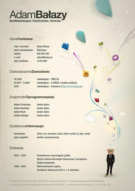 beautiful resume templates health symptoms and curecom