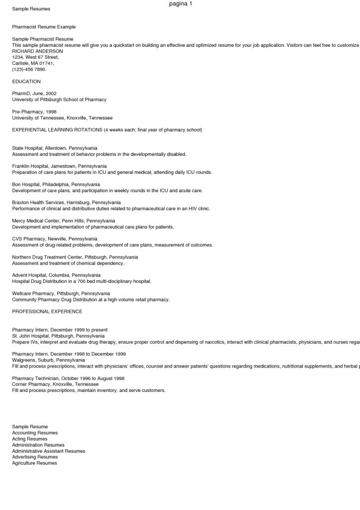 spanish essay samples resume template spanish teacher resume ...