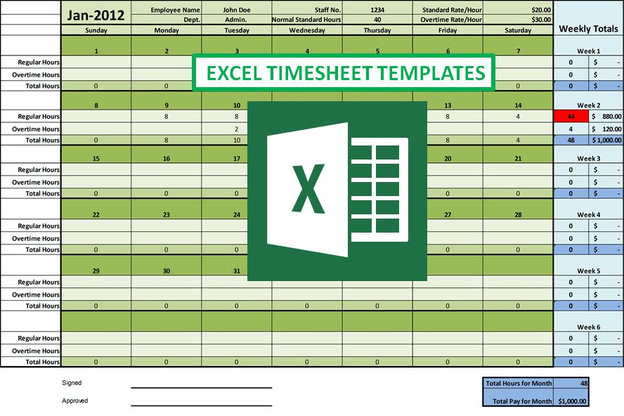 timesheet-excel-template.png