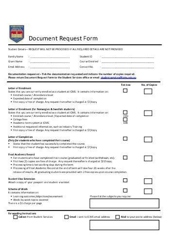Overtime Request Form Template. authorization for travel form mtas ...