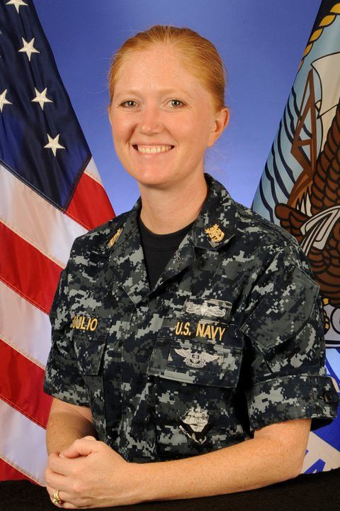 A Sailor's Path to Becoming Command Master Chief | Navy Live