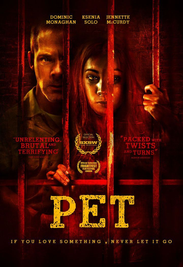 Pet-Dominic-Monaghan-frightfest-poster |