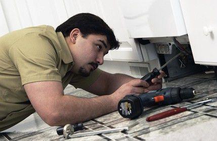 About DG Appliance Service   LG Authorized Appliance Service